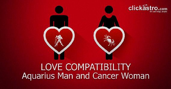 compatibility numerology