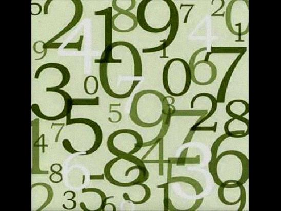 daily numerology calculator