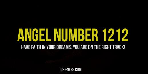 numerology birthday