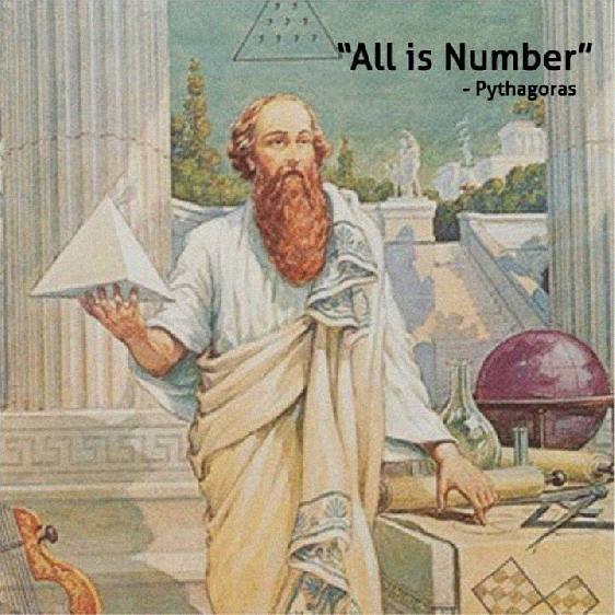 numerology meaning of numbers